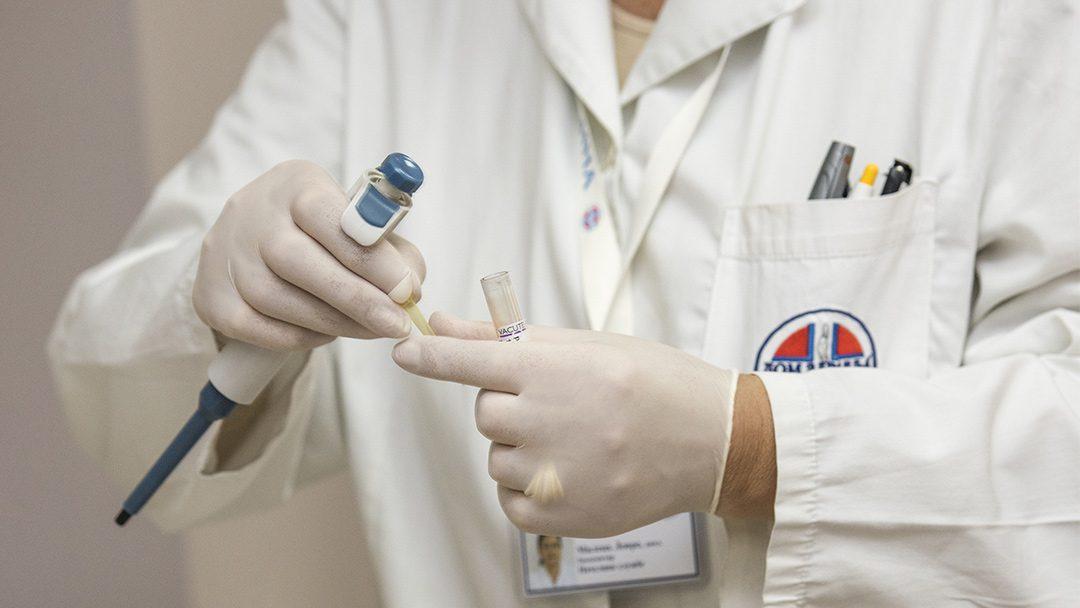 Your Options in Regenerative Medicine